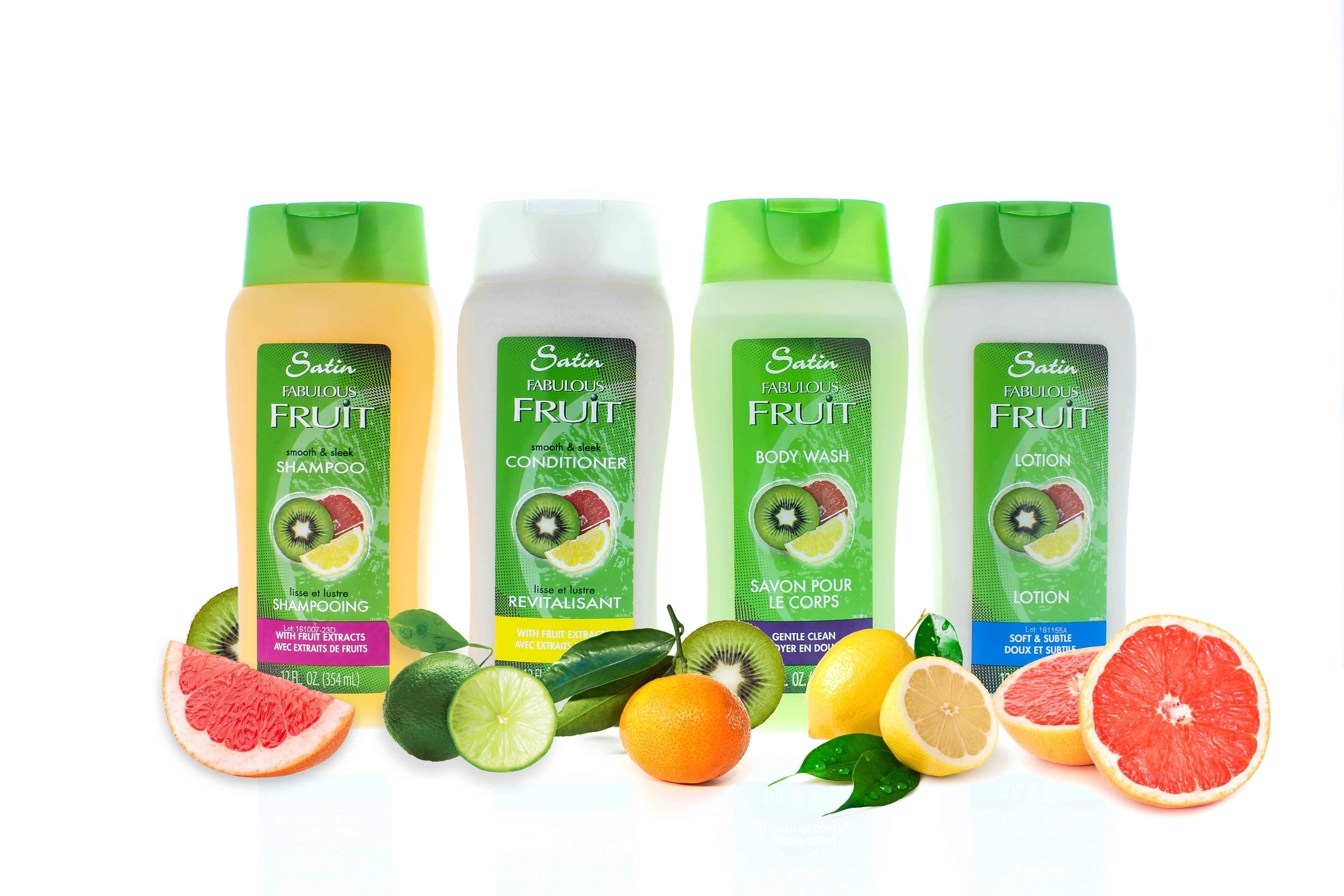 family-shot-fabfruit