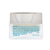 moisture-lift-eyecream-back