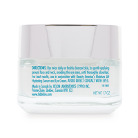 moisture-lift-facecream-back