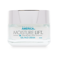 moisture-lift-facecream