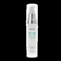 youth-lock-stem-cell-serum-1500
